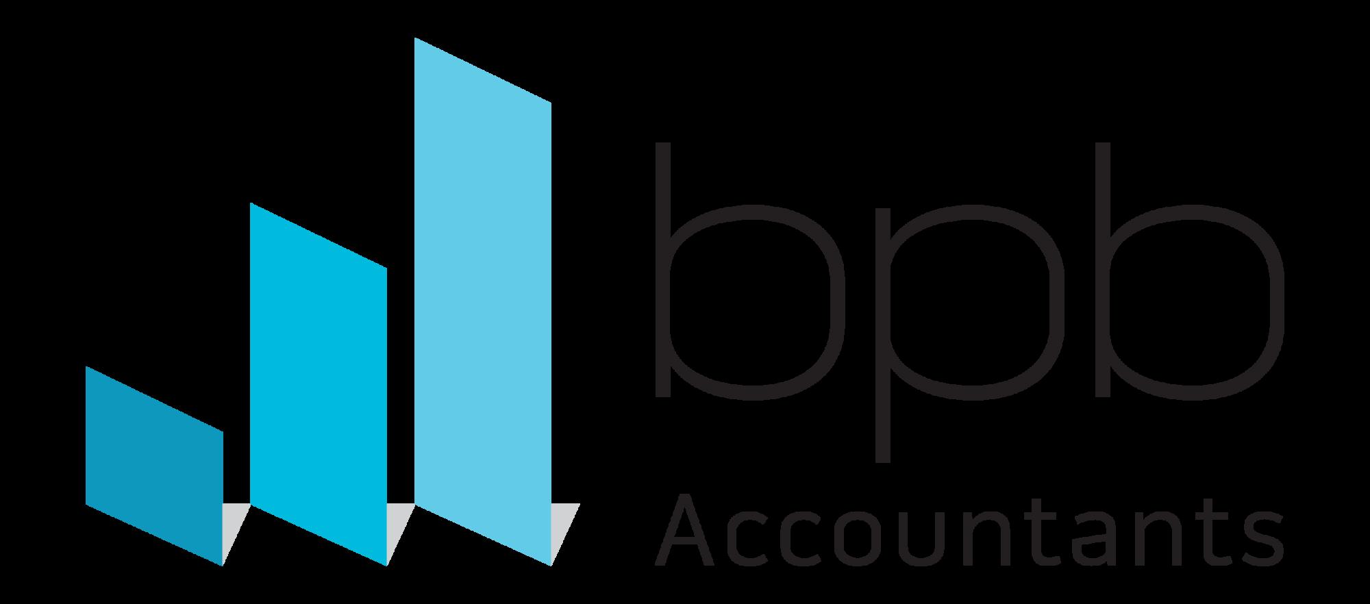 BPB Accountants /